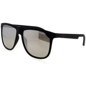 CARRERA 5003-ST-DL5-SS-57  Sunglasses